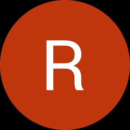 R. Russell Trueblood