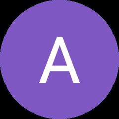 Adina Port Avatar