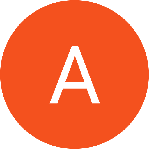 Audrey Abner