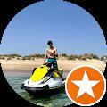 Image du profil de katia lp