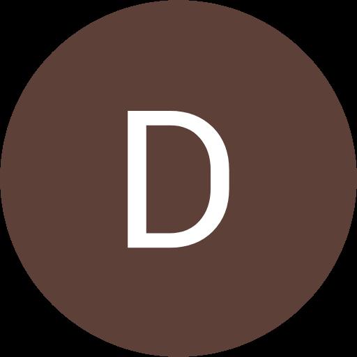 Dan Konecny