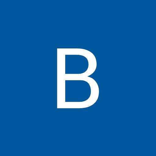 Brian Boisvert
