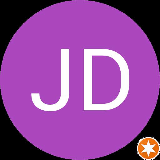 JD Kim Image