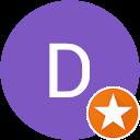 Dennis E