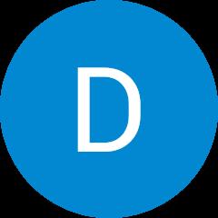 Darrin Daniels Avatar