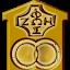 Domowy Kościół Drohiczyn (Owner)