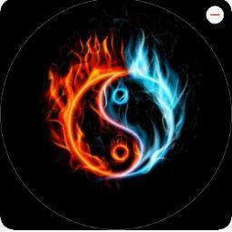 PJ Garcia
