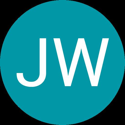 Jay W