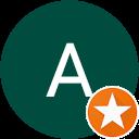 Anar V
