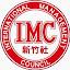 新竹IMC (Owner)