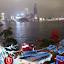 HK people