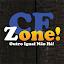 CF Zone (Owner)