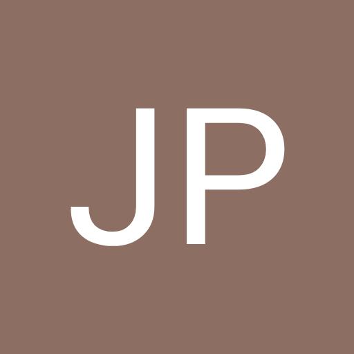 JP Sexton