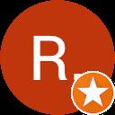 R. M.