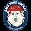 Save Pond Hockey (Owner)