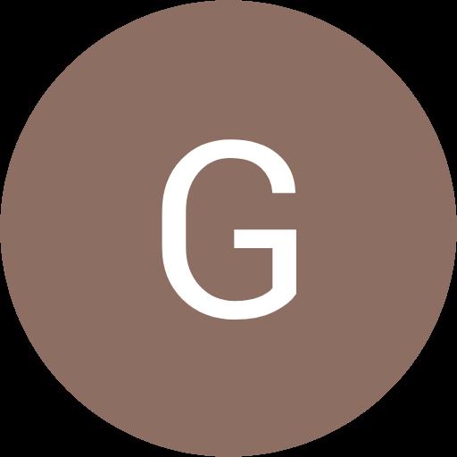 Greg Grubbs