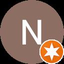 Nico van Os
