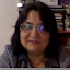 Marilena Oprea (Owner)