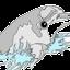 Wevelgemse Dolfijnenklub (Owner)