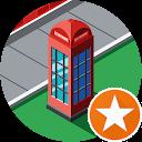 Orhun Turkcan