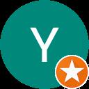 Yvonne v.d. Knaap