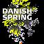Danish Spring (Owner)