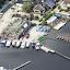 Jachthaven Plaszicht