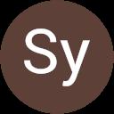 Sy CO