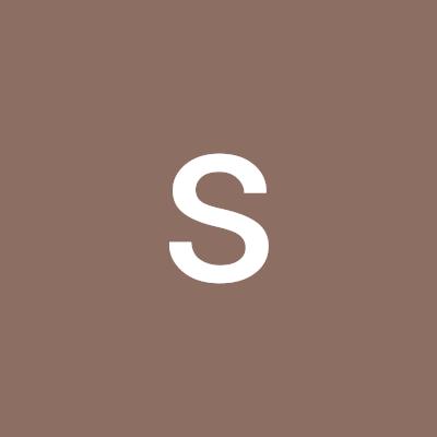 santiago cardona aristizabal
