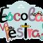 ESCOLA MESTRAL Cicle Mitjà (Owner)
