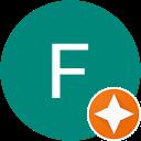Fran Ferrando