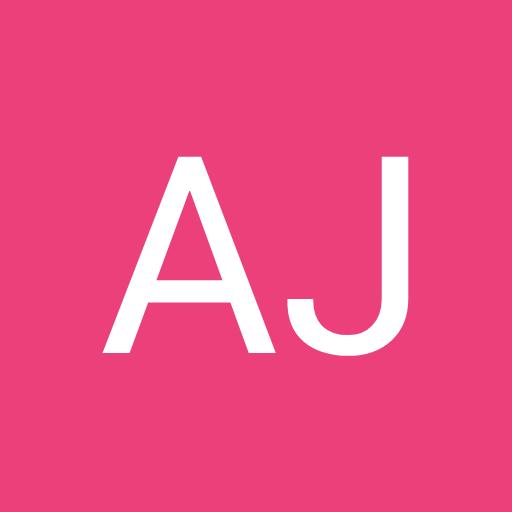 AJ Kay