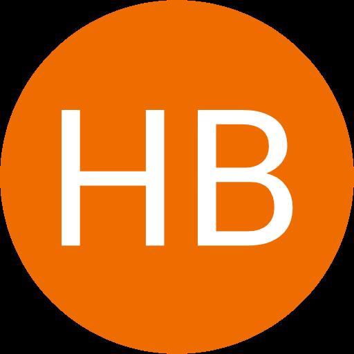 HB Motorwerks