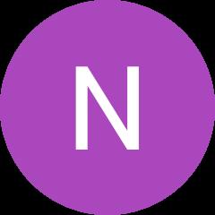 Noemi Avatar