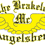 Brakeless Mc (Owner)