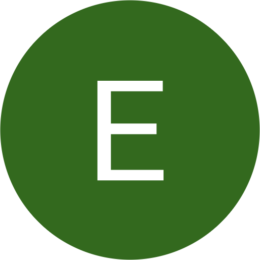 Erin Urso