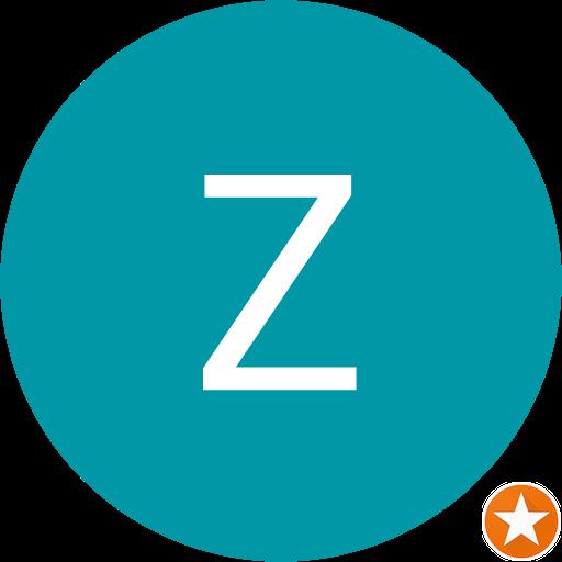 Zeina H