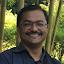 Dr. Chandan Sahi