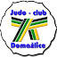 Judoclub Domažlice (Owner)