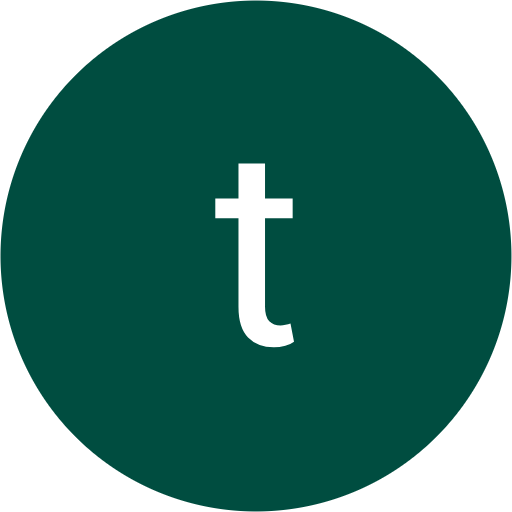 tracy schwiebert Image