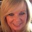 Debbie Crawford