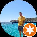Richard ROGER