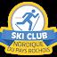 Christophe Ski-Club Pays Rochois (Owner)