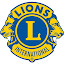 Lions Asse (Owner)