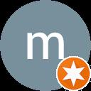 marie-pierre blanchard