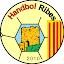 Handbol Ribes (Owner)