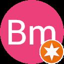 Bm Ry