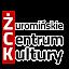 Żuromińskie Centrum Kultury (Owner)