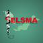 SELSMA Secretariat (Owner)