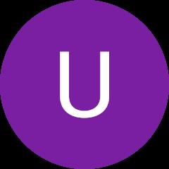 Uni White Avatar